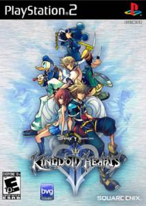 Kingdom_Hearts_II_(PS2)