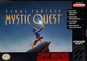 ff-mystic-quest