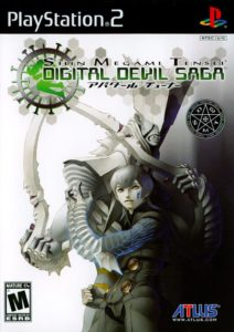 digital-devil-saga